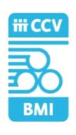 Leveren-BMI