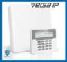 Versa-IP-en-Plus-Serie
