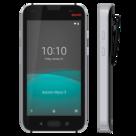 Ascom-Myco-3-Cellular-+-Wi-Fi-EU