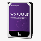 Western-Digital-1-TB-Purple-HDD