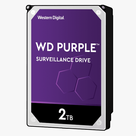 Western-Digital-2-TB-Purple-HDD