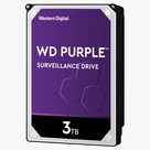 Western-Digital-3-TB-Purple-HDD