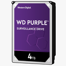 Western-Digital-4-TB-Purple-HDD