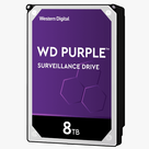 Western-Digital-8-TB-Purple-HDD