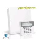 PERFECTA-16-pack-met-wit-LCD-bediendeel