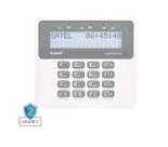 PERFECTA-PRF-LCD-WRL-draadloos-LCD-bediendeel-voor-PERFECTA-16-32-WRL-alarmsystemen