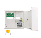 INT-O-uitgangen-uitbreidingsmodule-in-metalenkast-met-APS-412-voeding