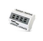 INT-ORS-DIN-rail-geschikte-uitgangen-uitbreidingsmodule-(8-x-230-VAC-relais)