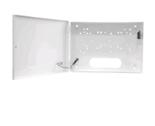 AWO-452-Uitbreidingkast-klein-metaal