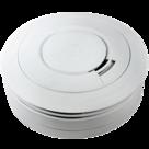 Ei-Electronics-Ei650i-Intelligente-optische-rookmelder-lithium