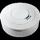 Ei-Electronics-Ei605-Optische-rookmelder-alkaline