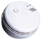 Ei-Electronics-Ei186-Optische-Rookmelder