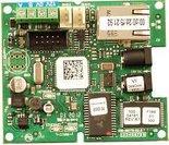 COMMS-IP-Ethernet-Module