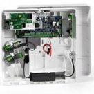 Galaxy-Flex3-50-+Mk8-Keyprox