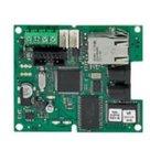 Galaxy-Ethernet-Module-Voor-Flex3-en-Flex+