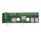 Galaxy-RIO-Relaisprint-4x-wisselcontact