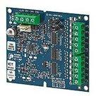 Trigger-Module-voor-inbouw-in-Galaxy-Flex