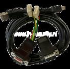 VUP-Programmeerkabel-voor-de-IP-G