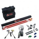 Testifire-6201--draadloze-rook--en-CO-meldertester-set