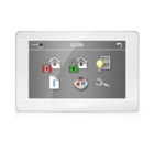 INT-TSH-WSW-7-Touchscreen-bediendeel-Wit-voor-InteGra-Versa