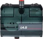 Aspiratie-detectie-unit-IAS-1-geschikt-voor-1-buis