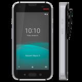 Ascom Myco 3, Cellular + Wi-Fi EU_5