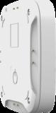 Ajax LeaksProtect, wit, draadloze waterdetector_5