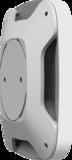 Ajax FireProtect, wit, draadloze optische rookmelder_5