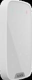 Ajax keypad, wit, draadloos_5