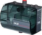 Aspiratie detectie unit IAS-1 geschikt voor 1 buis_5
