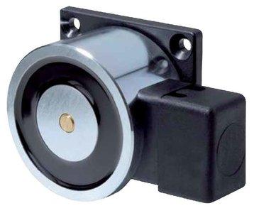 GT50R002.11 24 Vdc deurmagneet