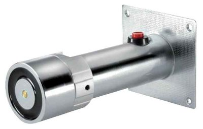 GT50R109.01 24 Vdc deurmagneet
