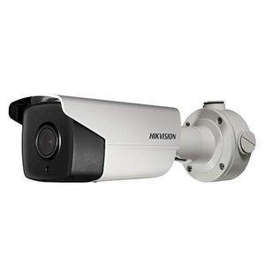 2MP Smart IP Outdoor Bullet Camera (2.8MM-12MM) inclusief mastbeugel
