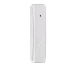 MIC-1 - Microfoon voor MICRA en PERFECTA
