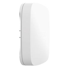 Ajax LeaksProtect, wit, draadloze waterdetector